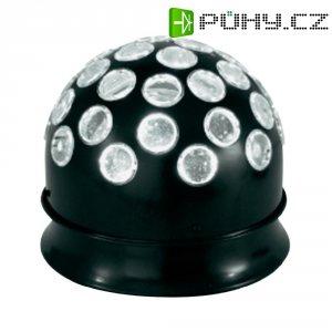 LED efektový reflektor Eurolite LED B-10 FC, 51918820, 3 W, multicolour
