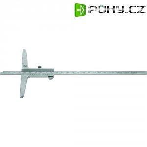 Hloubkoměr Horex 2248522, 1/20 mm, 300 mm