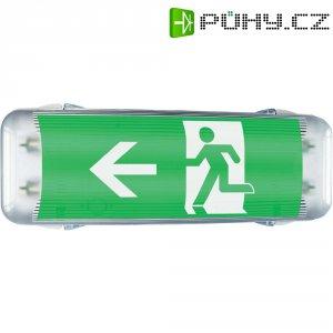 Nouzové osvětlení ELRO NV82, 2x 8 W