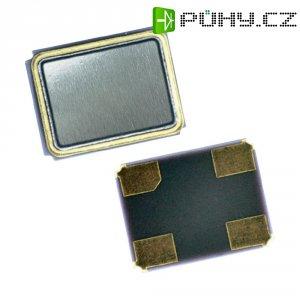 SMD oscilátor EuroQuartz, 32,000 MHz, XO32050UITA