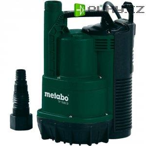 Ponorné čerpadlo Metabo TP 7500 SI (0250750013)