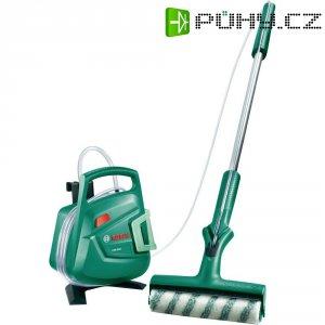 Elektrický barvicí váleček Bosch PPR 250, 0-400 ml/min