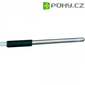 Teplotní čidlo Dostmann electronic Pt1000, -50 až+125 °C
