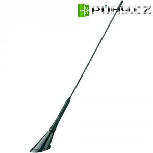 Střešní autoanténa Baseline, 650026 W-10, 10 dB