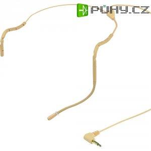 Headset s mikrofonem AVL624