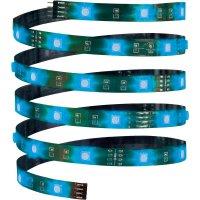 Dekorativní LED pás Paulmann YourLED ECO Stripe, 3 m, studená bílá (70252)