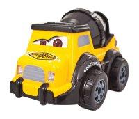 RC model auto Mixer BUDDY TOYS BRC 00020