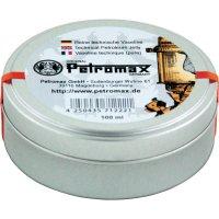 Technická vazelína Petromax