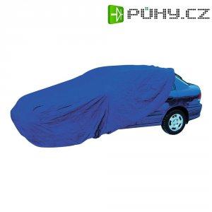 Plachta pro automobil, 70103, 432 x 165 x 119 cm