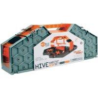 Základna HexBug Hive Habitat (HB1993) + 1 Nano Mutant
