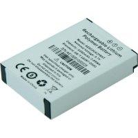 Baterie Oregon pro kameru ATC 9K