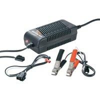 Automatická nabíječka autobaterií Ansmann ALCT 24-2