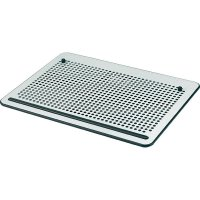 """Chladící podložka pro notebook Slim, 48,26 cm (19\"""")"""