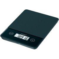 Kuchyňská váha Korona Tina, 75435, černá