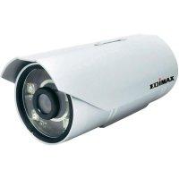 Venkovní bezpečnostní kamera Edimax IR-113E, denní i noční záznam, LED, 3 Mpx