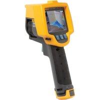 Termokamera Fluke TiR32, -20 až 150 °C, 320 x 240 px