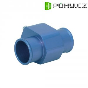 Adaptér pro ukazatel teploty vody RaidHp, 34 mm