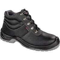 Pracovní obuv Footguard, 631900, vel. 41
