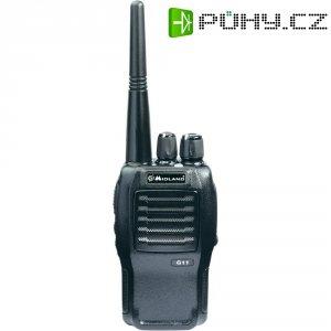 PMR radiostanice Midland G11, C966