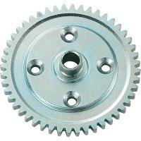 Hlavní ozubené kolo ocelové Reely, 53 zubů, 1:8 (MV22833)
