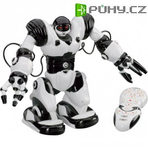 Robot WowWee Robosapien