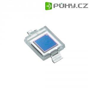 PIN fotodioda Osram Components BP 104 S, SMT, vyz.úhel ± 60°, 400-1100 nm