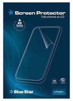 Ochranná fólie Samsung Galaxy S II - displej