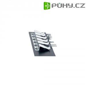 Přidržovací pružina Fischer Elektronik THFM 2 pro pouzdra TO 218, TO 220