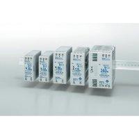 Zdroj na DIN lištu Idec PS5R-SC12, 2,5 A, 12 V/DC
