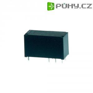 Síťové relé FTR-K1 Fujitsu FTR-K1CK024W, 16 A