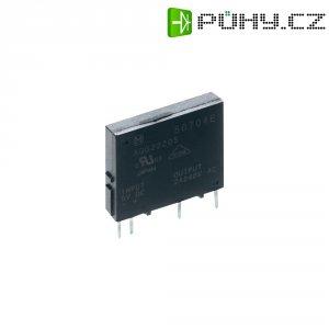 Panasonic AQG22124, , 1 ks