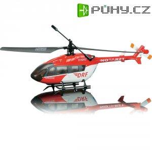 RC vrtulník Carson EC145 DRF RtF