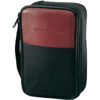 Transportní taška Agilent Technologies, U1174A
