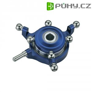 Hliníková deska cykliky Reely (HM-CB180-Z-06)