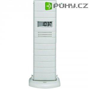 Bezdrátový senzor teploty/vlhkosti Techno Line TX29DTH