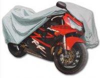 Plachta na motocykl 100x200cm