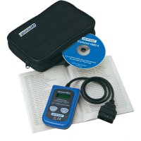 Automobilový diagnostický skener OBD II Cartrend, 80234
