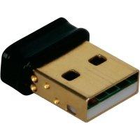 Wi-Fi adaptér pro Raspberry Pi USB 2.0 150 Mbit/s 2,4 GHz