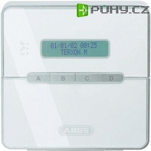 LCD ovládací jednotka pro TERXON SX/MX ABUS