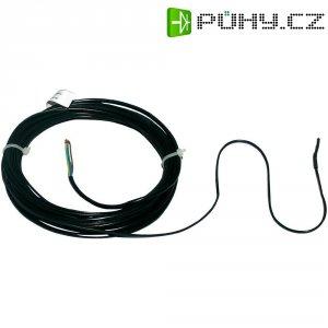 Topný kabel do podlah Arnold Rak, 1,1 - 2,9 m2, 400 W