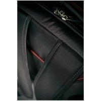 "Batoh na notebook Samsonite B -Lite Fresh, M 40,6 cm (16\""), černý"