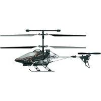 RC model vrtulníku Silverlit Sky Eye 2,4 GHz