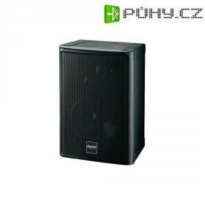 Reproduktor Magnat Interior Pro 130, 4-8 Ω, 90 dB, 80/200 W, černá