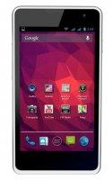 Telefon Smartphone SENCOR Element P400 White