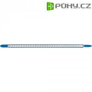 Bit křížový Wiha PZ 0/ PZ 1, Ø 4 mm