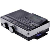Záznamové zařízení Sangean DAR -101