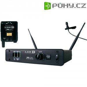Bezdrátový mikrofon Line 6 XD-V55L
