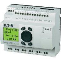Řídicí PLC modul Eaton easy 820-DC-RC, 256271, 24 V/DC