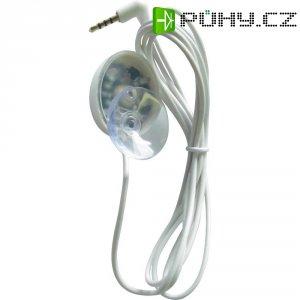 Elektronické soumrakové čidlo Inprojal pro ovládání rolet Royal, 1,5 m