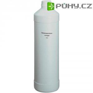 Čistič výrobníku mlhy, 1 l